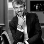 Sebastien BAERT