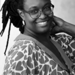 Sibeth Ndiaye