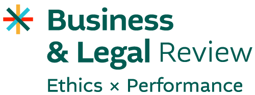 Business & Legal Review